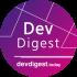 DevDigest